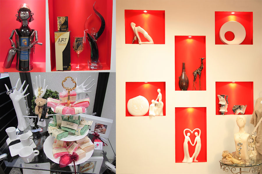 Kleiber werksverkauf schmuck geschenkideen deko for Kare fabrikverkauf factory outlet