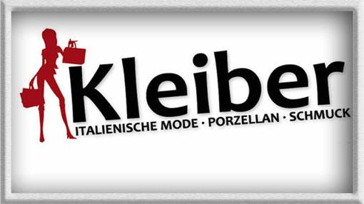 Kleiber Werksverkauf