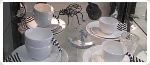 kleiber werksverkauf italienische mode porzellan schmuck fabrikverkauf factory outlet. Black Bedroom Furniture Sets. Home Design Ideas