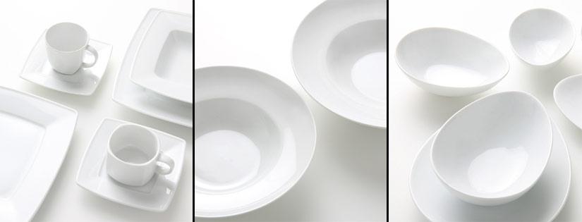 kleiber werksverkauf porzellan kaffeeservice tafelservice geschenke geschirr. Black Bedroom Furniture Sets. Home Design Ideas