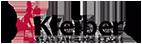Italienische Mode | günstig kaufen im Kleiber Werksverkauf Logo