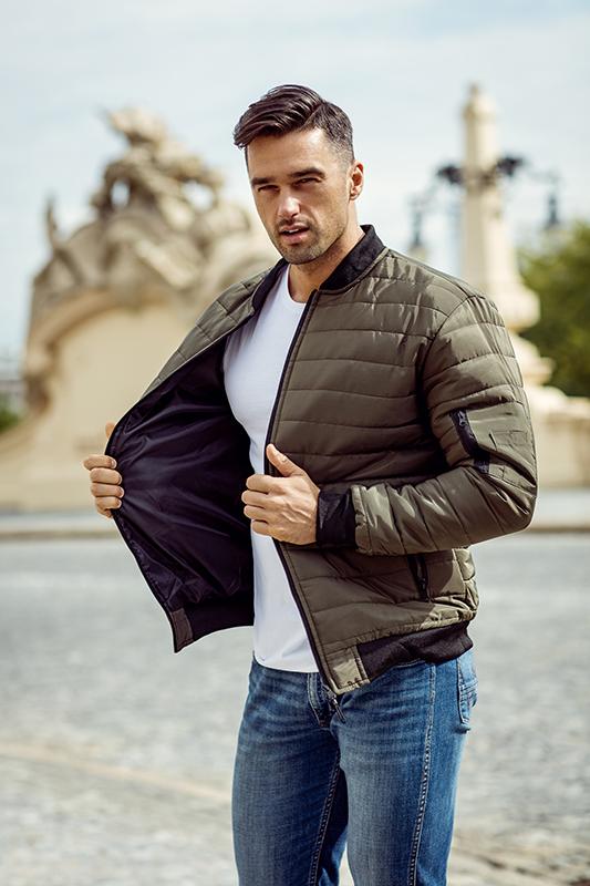 sl_flow_6 Kleiber italienische mode