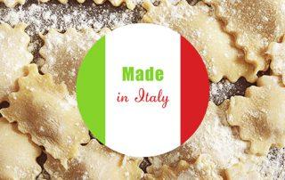 pasta kleiber werksverkauf