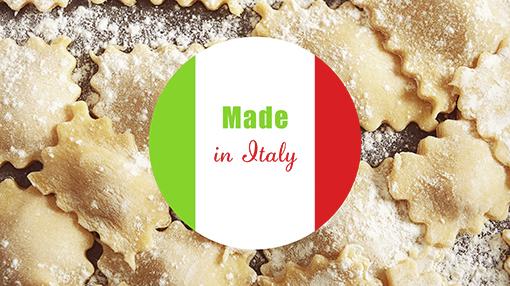 sl_it-spez_4 Kleiber italienische mode italienische spezialitäten