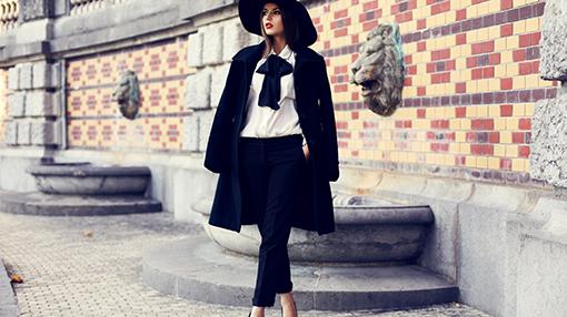 sl_m_3 Kleiber italienische mode