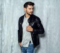 Jacke-Herren_mobil_1 Italienische Mode