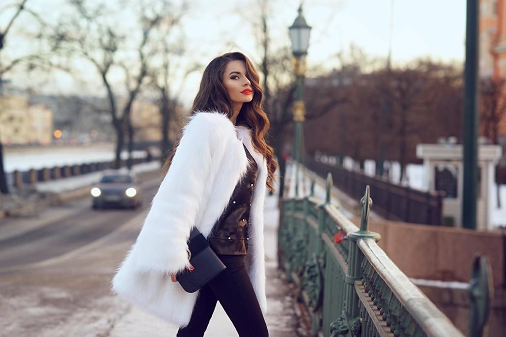Jacke_Damen_mobil_italienische mode