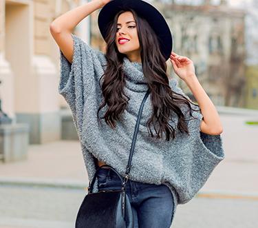 Pullover-Damen_mobil_2 Italienische Mode