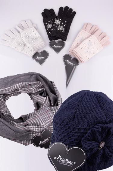 sl_acc_mue+hs_1 italienische mode accessoires