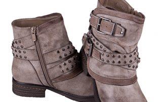 sl_acc_schuhe_2 italienische mode accessoires