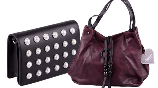 sl_acc_tit_1 italienische mode accessoires