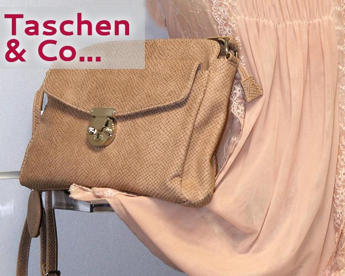 italienische Mode Taschen 2020 a kleiber