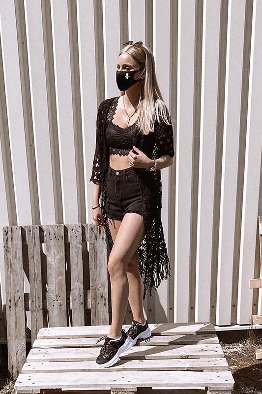 sl_5 2020 kleiber italienische mode