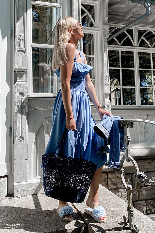 sl_6 2020 kleiber italienische mode