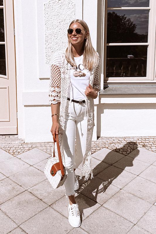 sl_7 2020 kleiber italienische mode