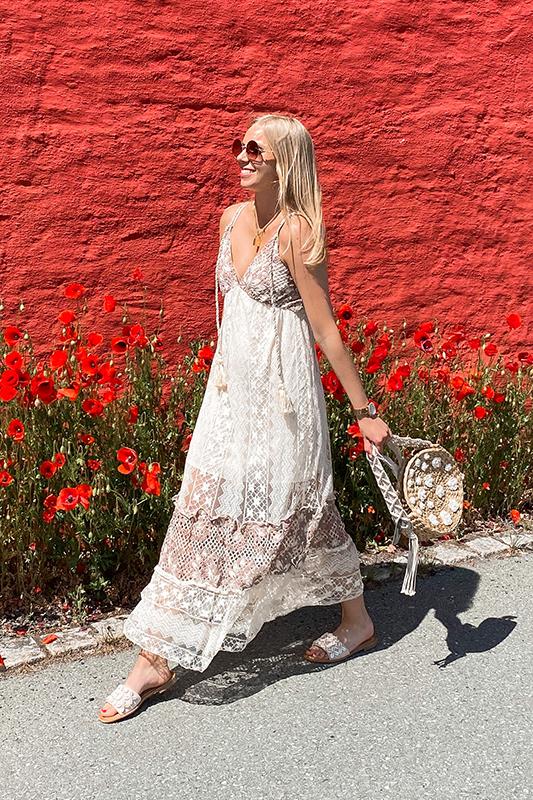 sl_8 2020 kleiber italienische mode