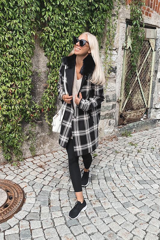 sl_10 2020 kleiber italienische mode