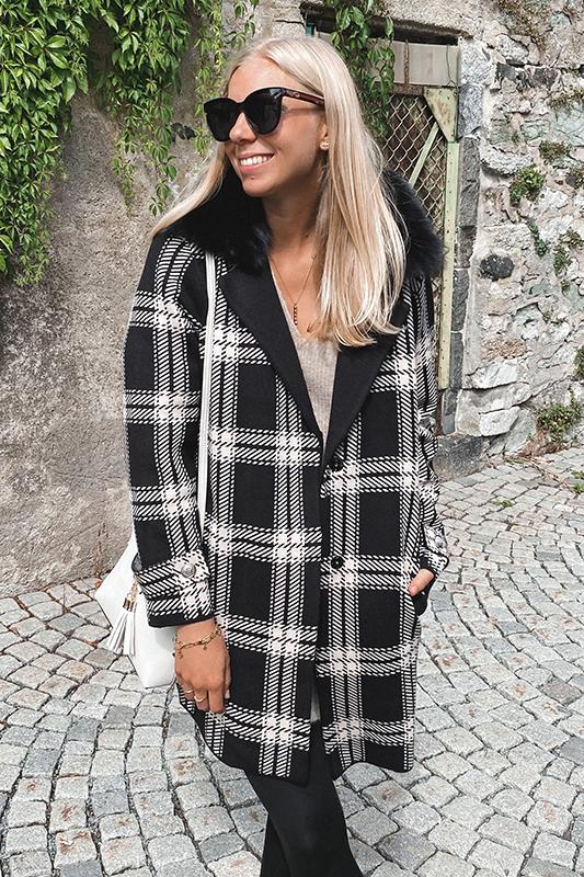 sl_11 2020 kleiber italienische mode