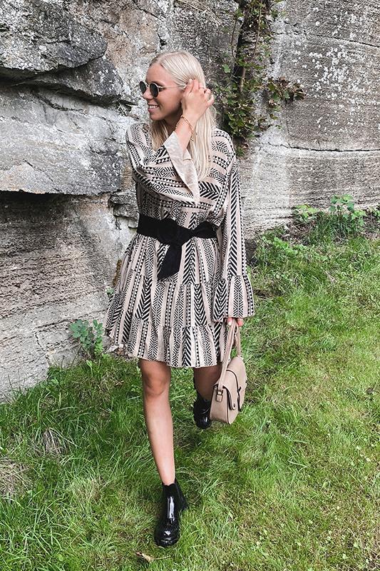 sl_13 2020 kleiber italienische mode