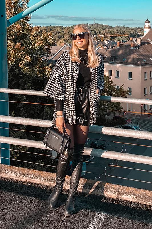 sl_14 2020 kleiber italienische mode