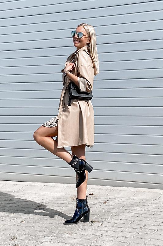 sl_15 2020 kleiber italienische mode