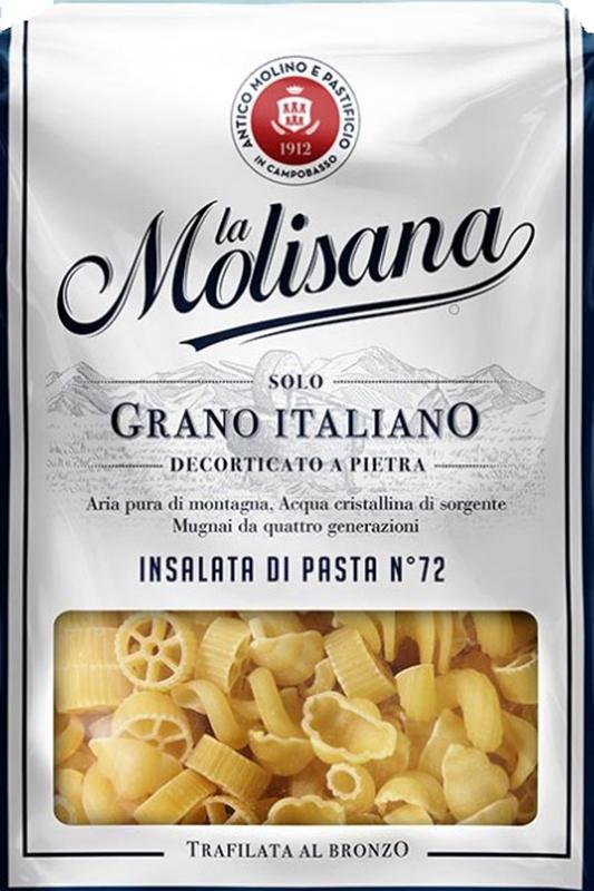 Kleiber Lebensmittel Getränke Kleiber Werksverkauf und italienische Mode 1