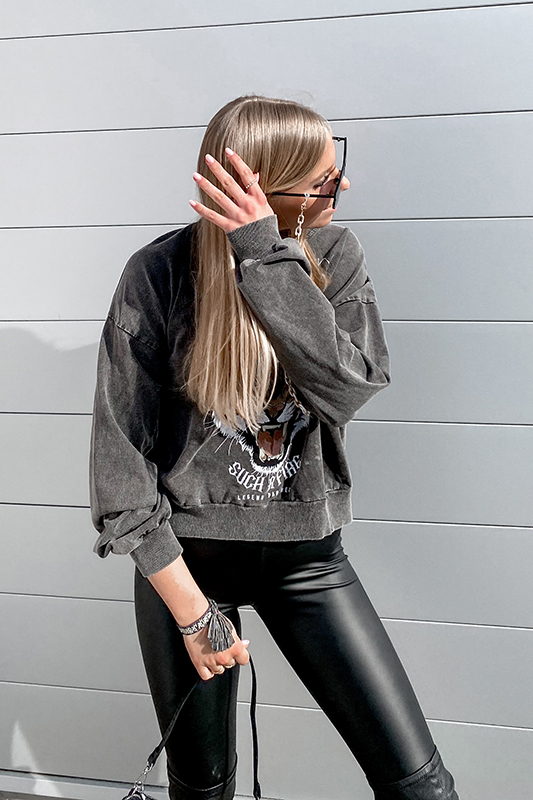 sl_20 2021 kleiber italienische mode