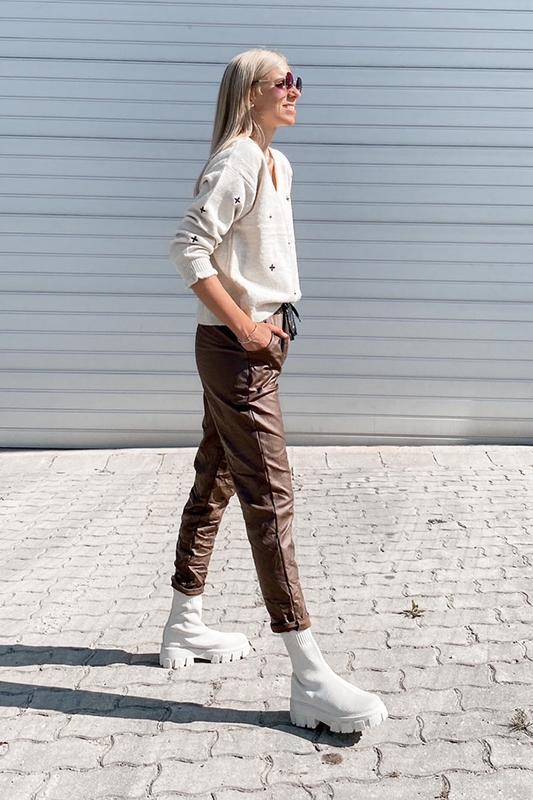 sl_35 2021 kleiber italienische mode