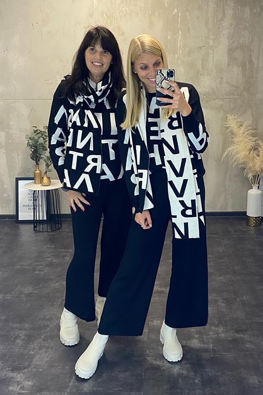 sl_41 2021 kleiber italienische mode